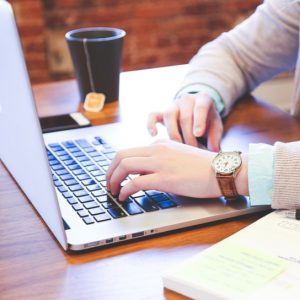 Email writing has stronger appeal and effectiveness when done with time and care.