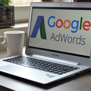 Using Google AdWords to improve digital marketing and business performance