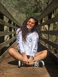Anesia Ramirez Bio Picture